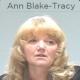 Ann Blake-Tracy