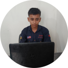 Photo of Dhruv123