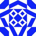 Immagine avatar per MAuro