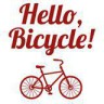 Hellobicycle