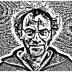 Stéphane Adjemian (Charybdis)'s avatar