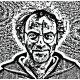 Stéphane Adjemian (Telemachus)'s avatar