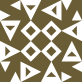 gravatar for david_emms