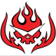 AbrarSyed's avatar