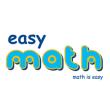 Easymath.bg