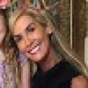 Christina Simone Angelacos