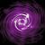 Avatar for DonyorM from gravatar.com