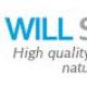willshannon