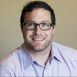 Mikel Zaremba's avatar
