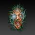 CeRiAl's avatar