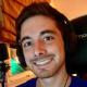 Skitscape's avatar