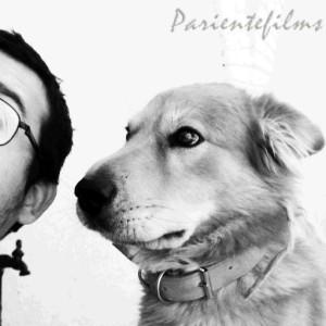Profile picture for Parientefilms