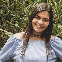 avatar for Yanuacelis Aure
