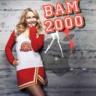 Bam2000