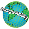 View ImageAbility's Profile