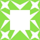 Steinatal's gravatar image