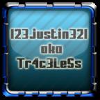 traceless91's Avatar