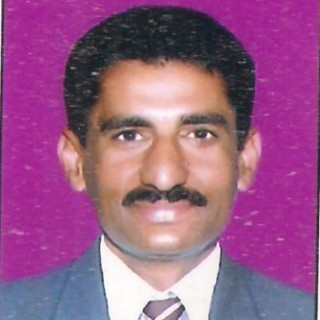 visramgadhhvikbnn3