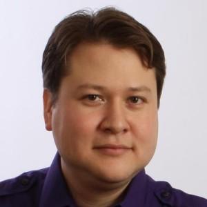 Profile picture for Componica