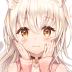 Bowser65's avatar