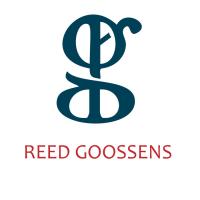 Reed Goossens