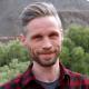 Morten C. Eike's avatar
