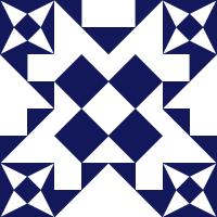 gravatar for Esaie