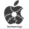 Sacmunraga's Photo