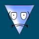 Аватар пользователя .