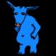 Bernd Wachter's avatar