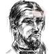 Alexander Vershilov's avatar