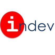 Indevjobs's picture