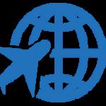 airlinesreserva