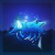 Nike_Stud's avatar