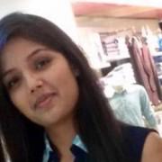 Photo of Shubhangi Agarwal