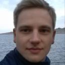 AndriusKirilovas