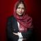 فائزه حاجیآبادی