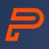 Paramount Bank