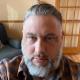 Profile picture of Daniel Craig Jallits