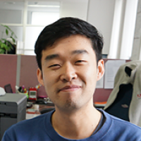 ChangSungsil