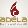 adela1102