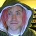 wilkie's avatar