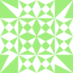 kingjaga28_177573 avatar image