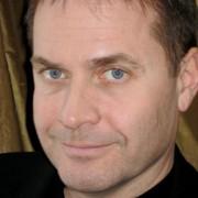 Peter Barszczeski