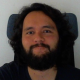 Sebastián Arcila Valenzuela's avatar