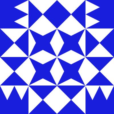 ocean avatar