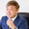 中尾誠一|株式会社スーパー・アカデミー