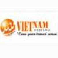 vietnamheritagetravel