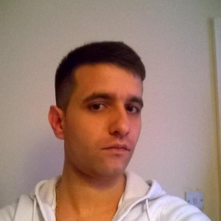 Valentin Tucmeanu