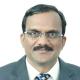 Dr.Purusotham Chippala
